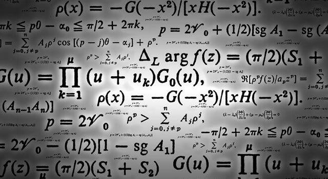 Mooc: Talleres para amantes de las matemáticas