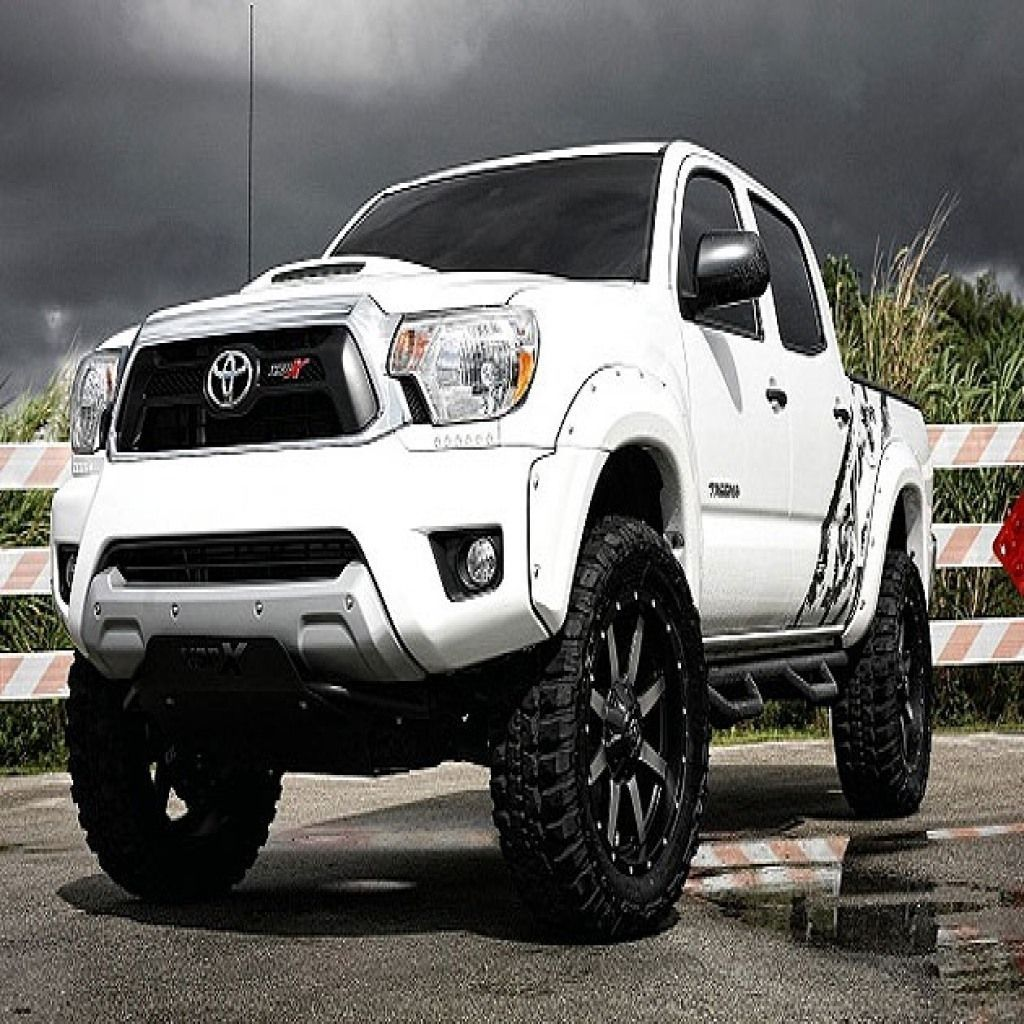New 2020 Toyota Diesel Trd Pro Price Cars Review
