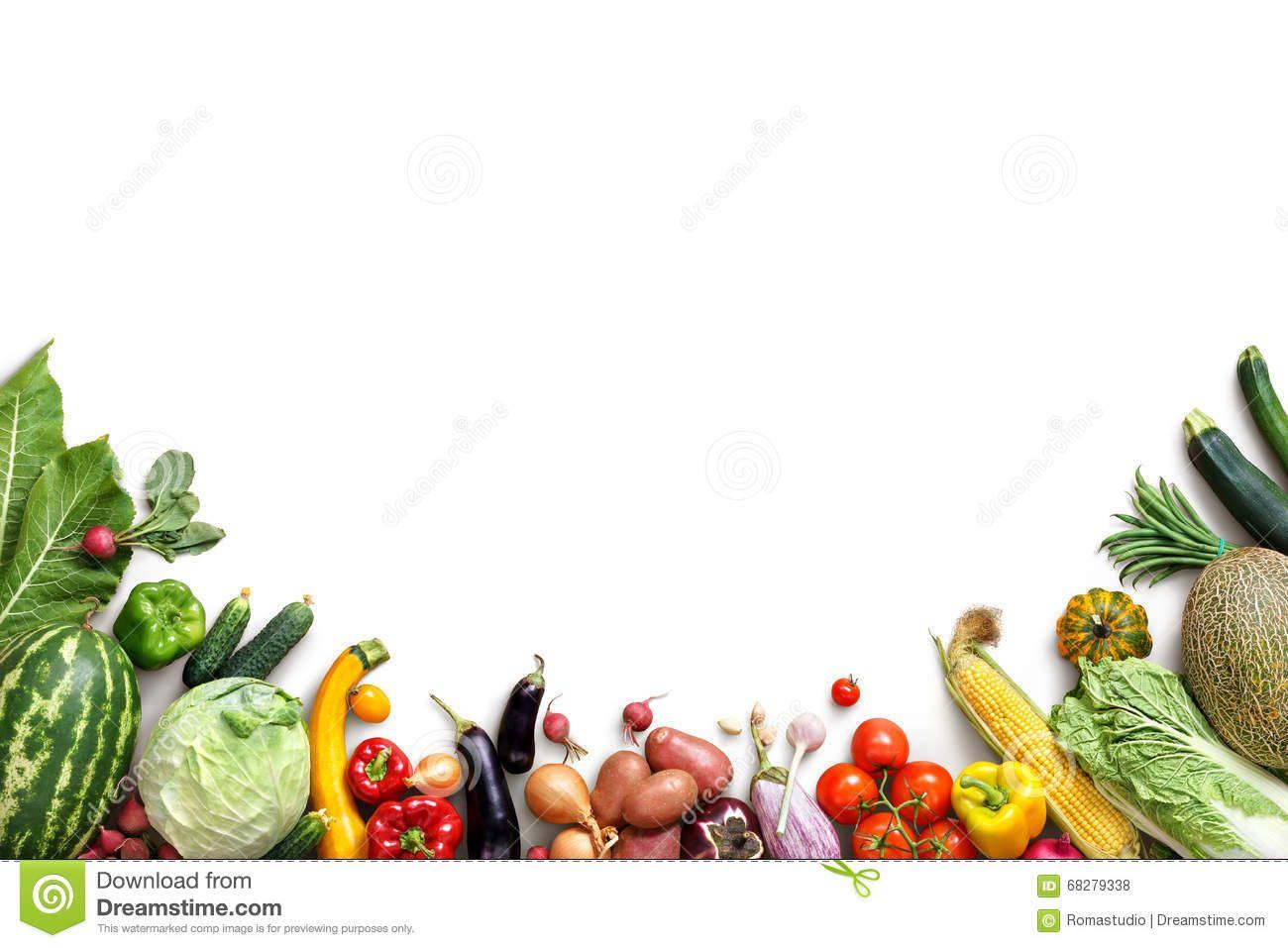 Healthy Food Photography Fruit | Nutrição
