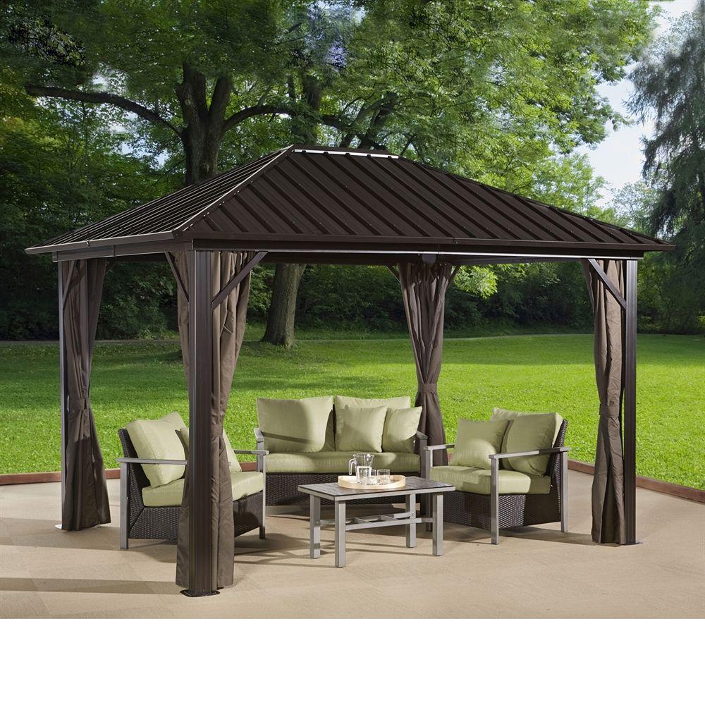 4228eb8d423267e38e4d0fe1793772d8 - Better Homes And Gardens Hardtop Gazebo 10x10 Instructions