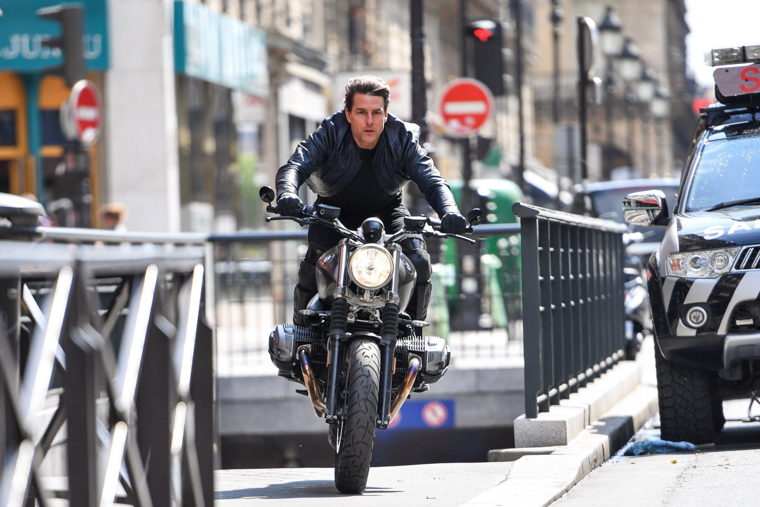 En Iyi Aksiyon Filmleri Listesi Son Yillarin En Cok Izlenen Yabanci Aksiyon Filmlerinin Konu Ozeti Imdb Puanlari Ve Yorumlar Tom Cruise Aksiyon Filmleri Film