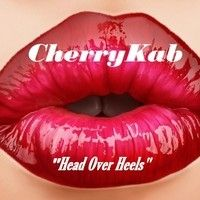 Head Over Heels by cherrykab on SoundCloud