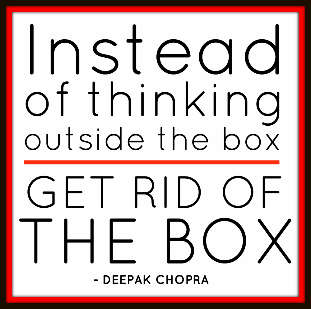 office motivation ideas. Team Motivation: Art For Your Office #4 Motivation Ideas E
