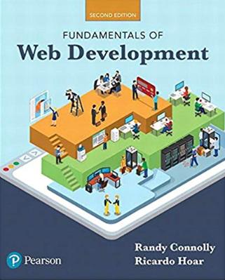 Pin On Web Development