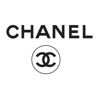 Chanel Logo Vector Eps Free Download Chanel Logo Logos Chanel Font
