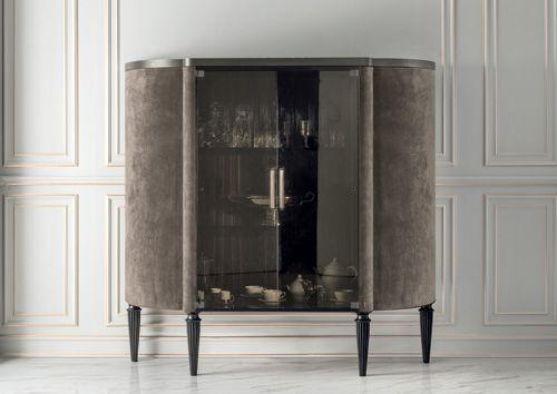 Brotto Mobili ~ Ecodesign leonardo collezione arte brotto mobili salotto