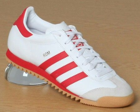 adidas chaussure homme rom