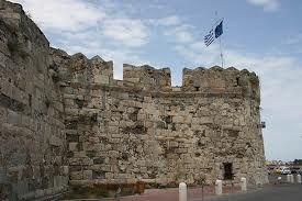 castles in greece - Αναζήτηση Google