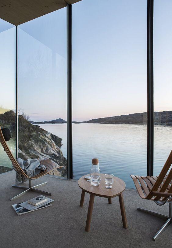4 riktigt drömmiga bilder från Pinterest (Angelica Lagergren) #arquitectonico