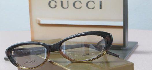 Fashion Eyewear Frames : Torrance Optometry