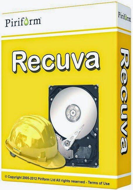 recuva crack free download
