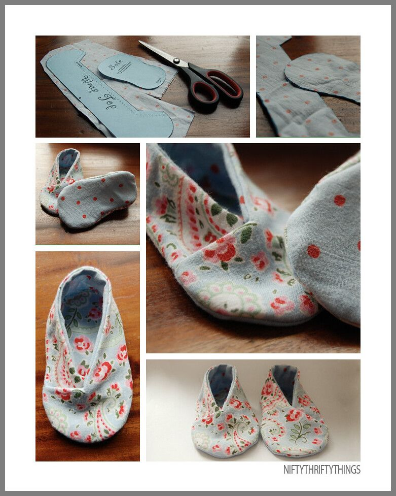 baby shoe Display diy-#baby #shoe #Display #diy Please Click Link To Find More Reference,,, ENJOY!!