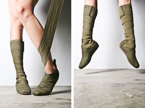 24+ trendy how to wear shoes with socks boots | Cute shoes