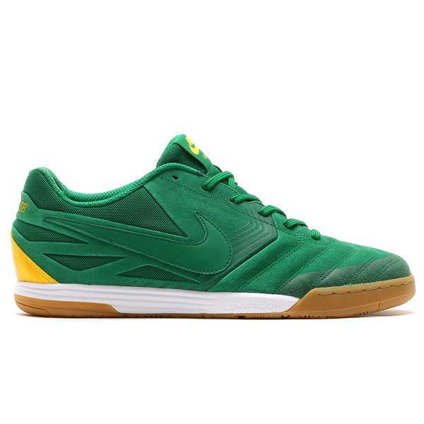 best loved cf449 08b89 ... NEW NIKE SB LUNAR GATO WC World Cup BRAZIL Mens 11.5 LUNARLON LTD 95  Nike AthleticSneakers ...