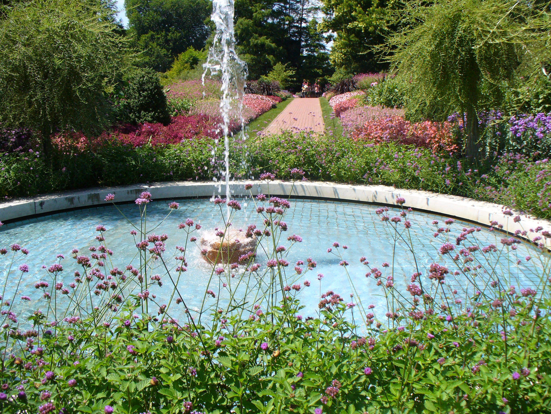 4229886e41fb01f67cb417873ce90ef1 - How Much Is A Longwood Gardens Membership