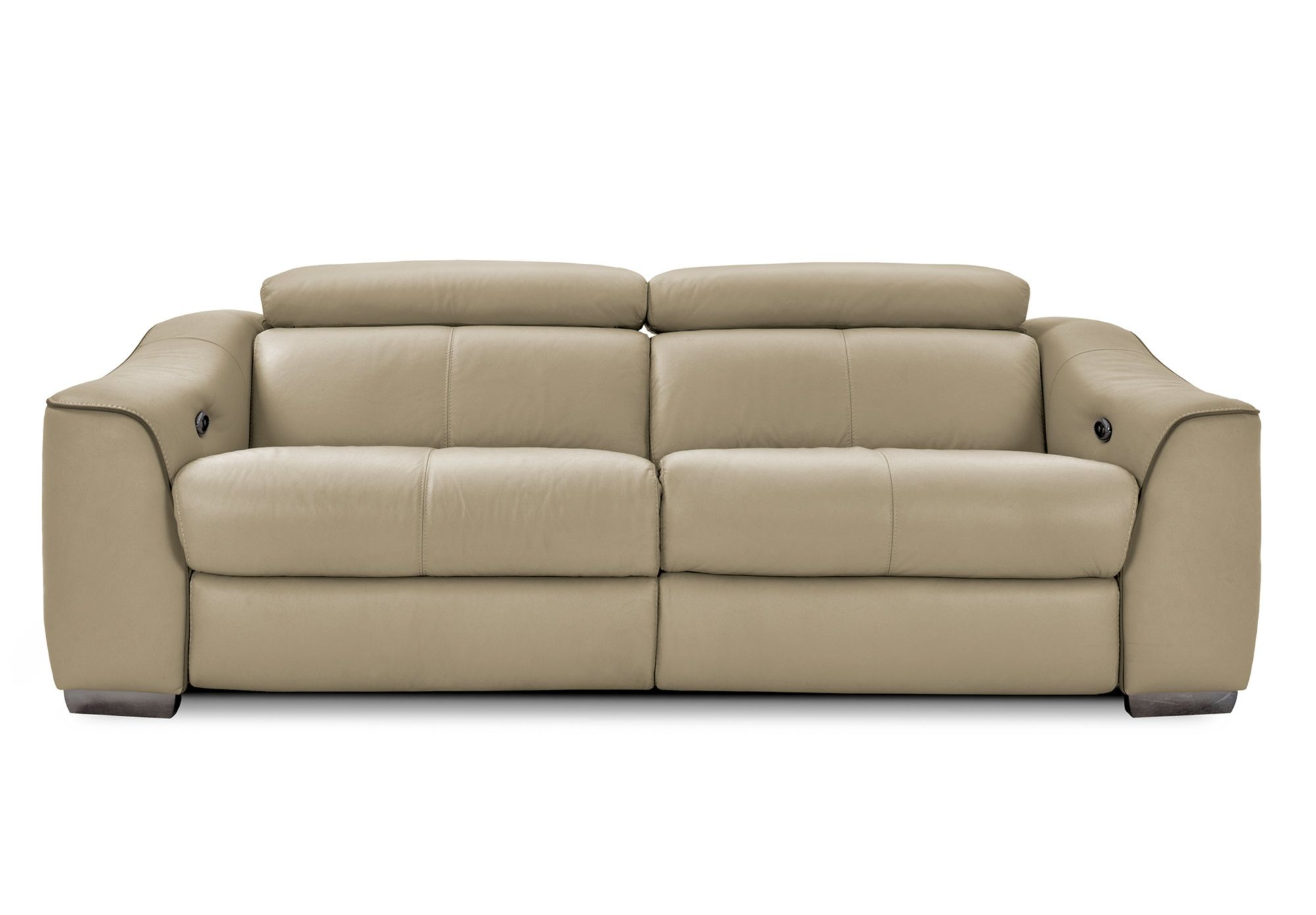 3 Seater Sofa Elixir Gorgeous Living Room Furniture From Furniture Village Sofa Leather Recliner 3 Seater Sofa