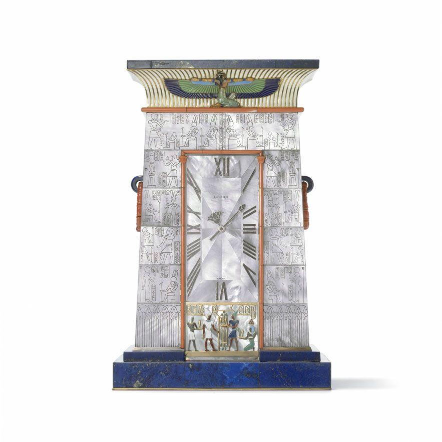 50 Chiming Clocks Ideas Clock Mantel Clock Antique Clocks