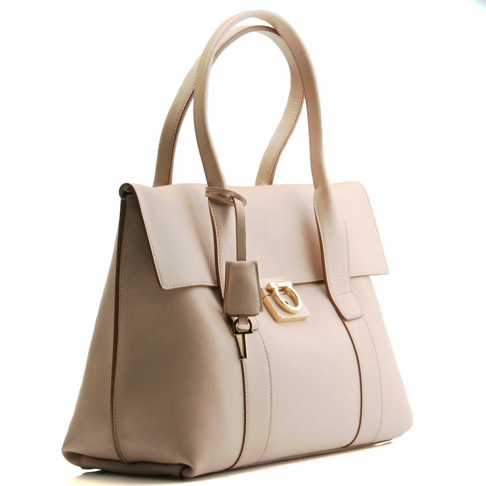 4e07075bd55f Sookie Bag by Salvatore Ferragamo - Love Her Gift