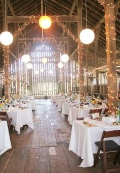 Rustic Decorations Reception Rustic Country Beige