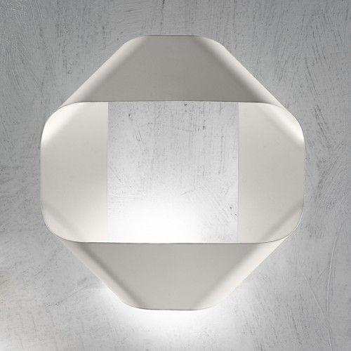 lumaoled_AppliquemuraledesignCURVE-Luminaireled399.90E45cmx45cm|Muraledesign