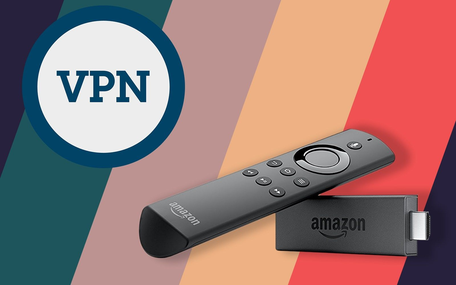 422a0709c0ecfa63458df7a22d412082 - Why Use A Vpn On Firestick
