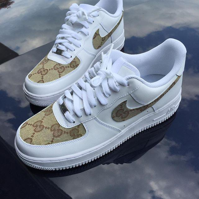 shawty — S | Shoes, Nike, Sneakers nike