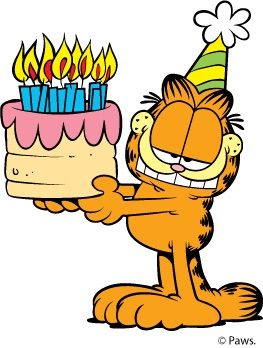 Happy Birthday Birthday Cartoon Happy Birthday Meme Happy Birthday Quotes