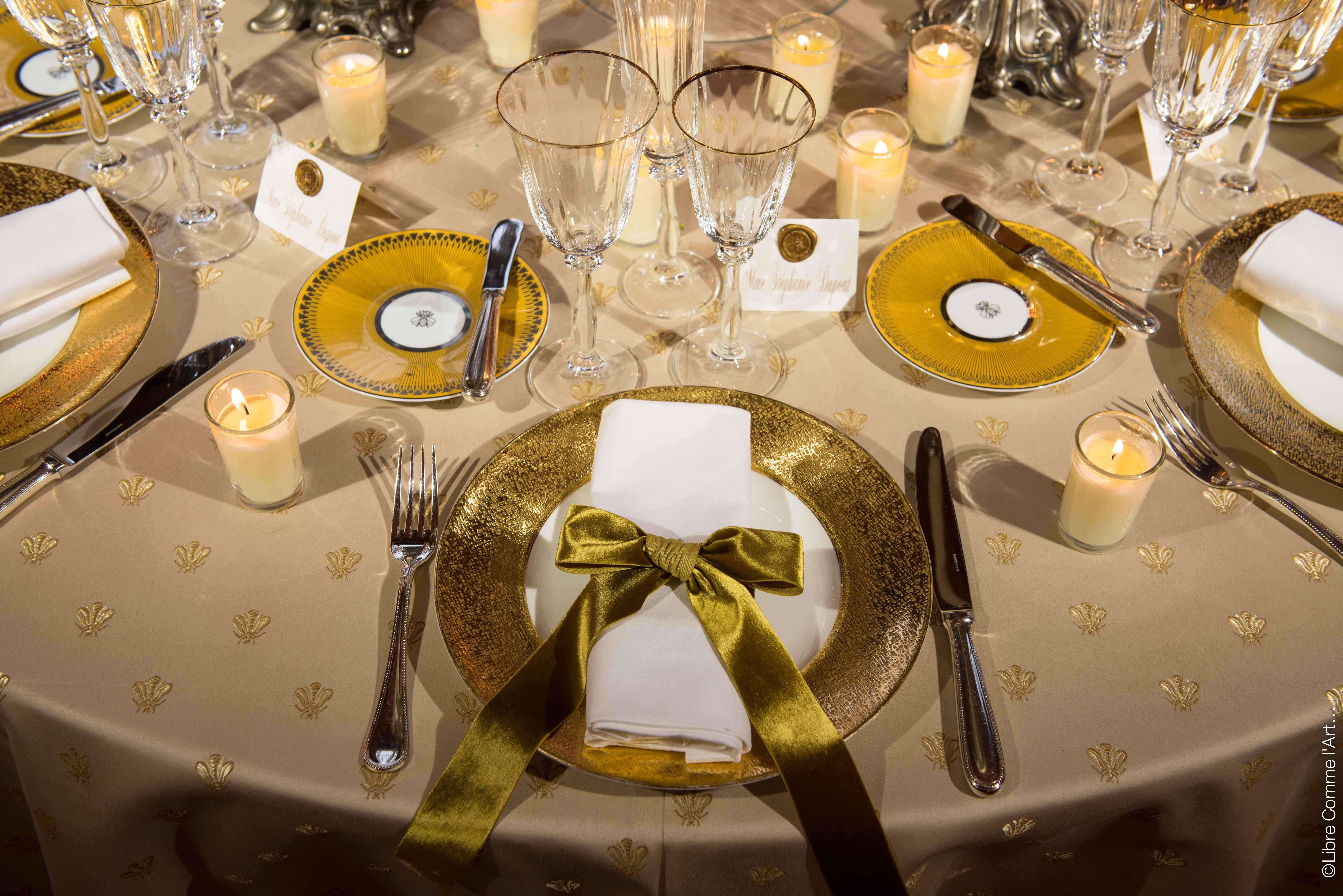 décoration table mariage, Wedding decoration, tendance, ShangriLa, Wedding inspiration 2015-2016