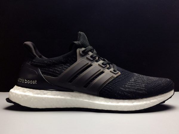 separation shoes bc246 ea30b adidas Ultra Boost 4.0 Navy Blue/White S80739 For Sale ...