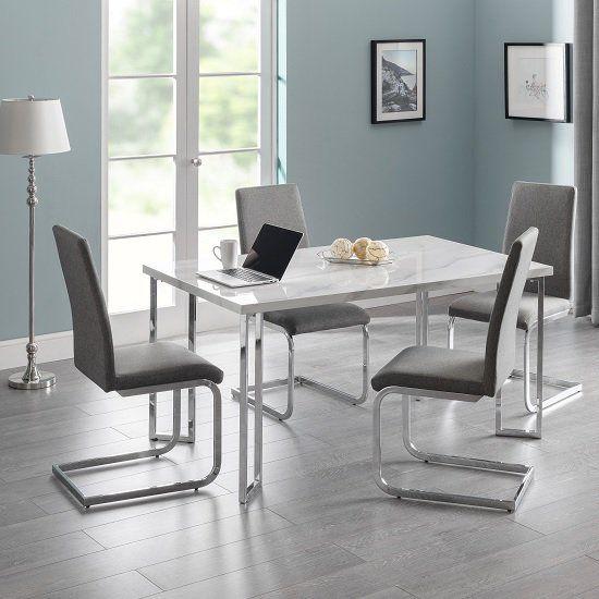 36 Dining Table Ideas Dining Table Dining Table