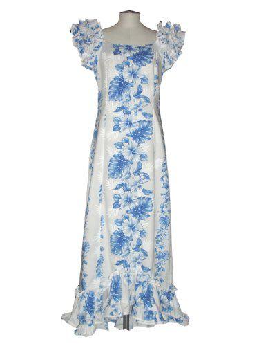 8d8ce1ae016 Pin by Charlyne Gastelum on Mother of the bride | Muumuu, Dresses ...