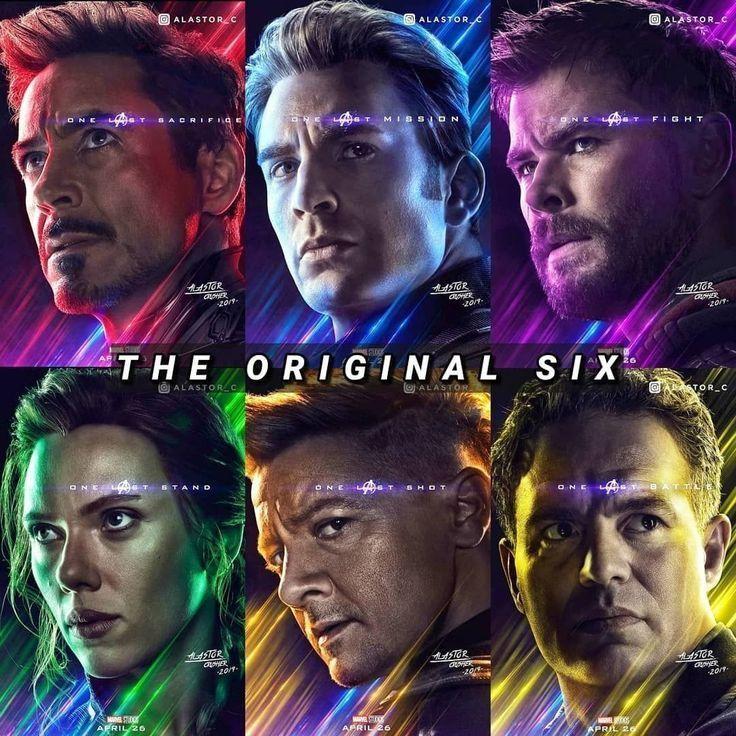 "Heroes Multiverse auf Instagram: ""The orginal six ⠀ ⠀ #avenger # avengers3 #a ... #marvelavengers Heroes Multiverse auf Instagram: ""The orginal six ⠀ ⠀ #avenger # avengers3 #a ...  #avenger #avengers3 #heroes #instagram #multiverse #orginal #marvelavengers"