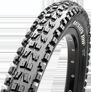 Minion Dhf Minions Mountain Bike Tires Bike Tire