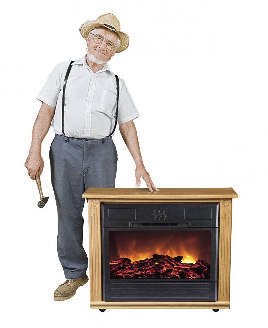 Amish Yard Heatsurge Roll N Glow Fireplace Ev 2 355 00 Http