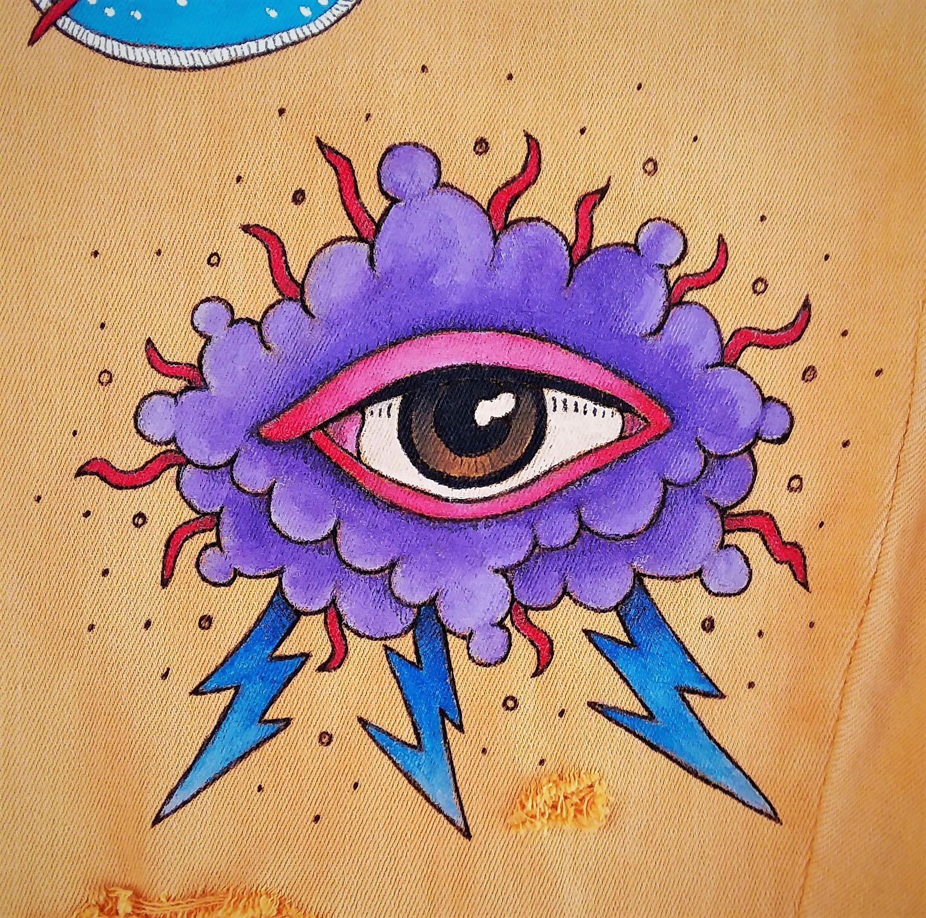 Pin By Playgirljo On Art Journal Inspiration Mini Canvas Art
