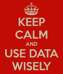 14 Rules For Data Driven Not Data Deluded Marketing Kommunikation
