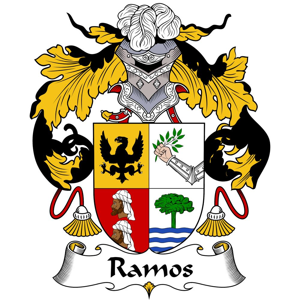 Coats of Arms Family History Family Crests Heraldic
