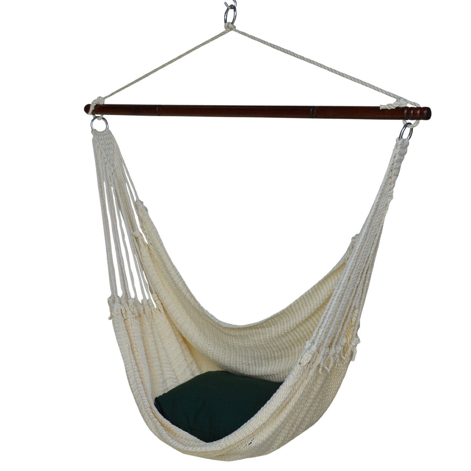 Shop Wayfair for All Hammocks to match every style and