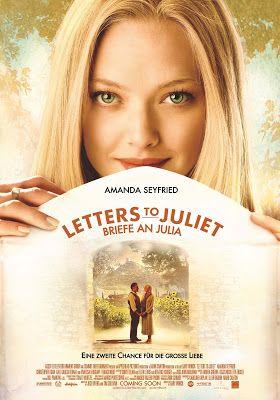 Cartas A Julieta Dvdrip Latino Cartas A Julieta Cartas A Julieta Pelicula Peliculas Completas