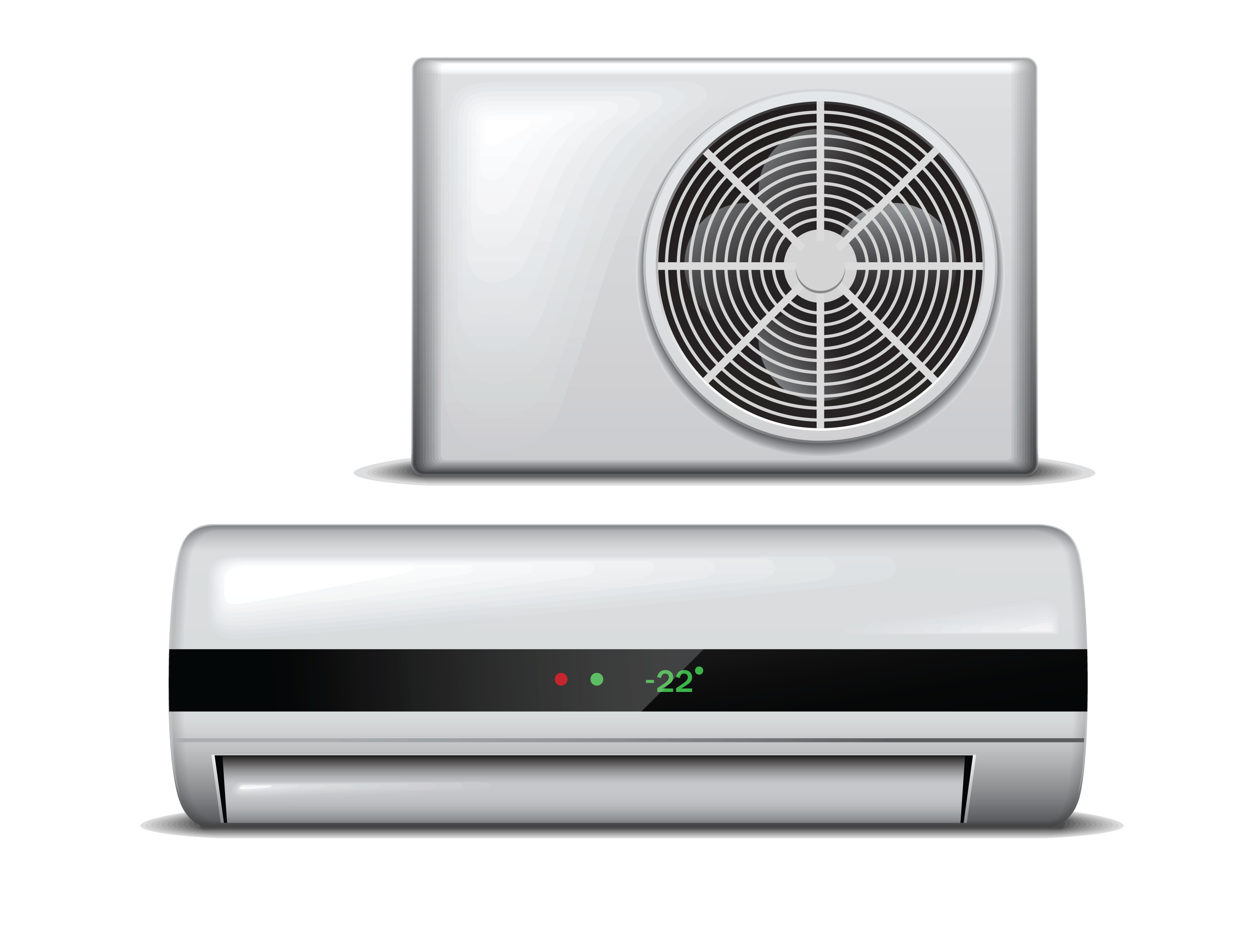 6 Reasons Why You Should Go For an Air Cooler over an AC
