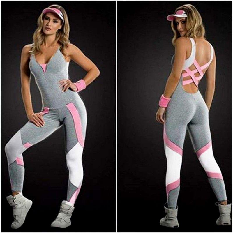 women s yoga clothing brands  yogajumpsuits  cb1368e995