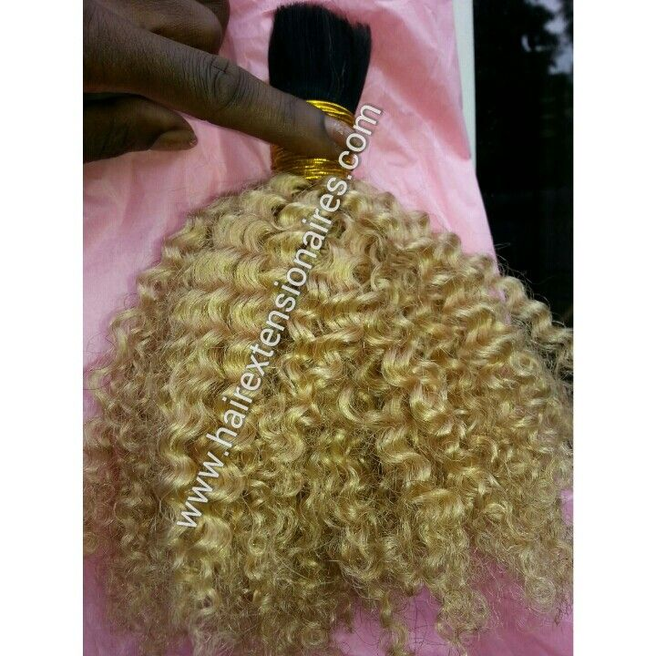 This my Usa  client wants blonde imani afro hair but with a natural state coloured base...she will be super excited when she sees this photo!hehe♡♥♡♥♡ #afrohair #afrohairdontcare #bighairdontcare