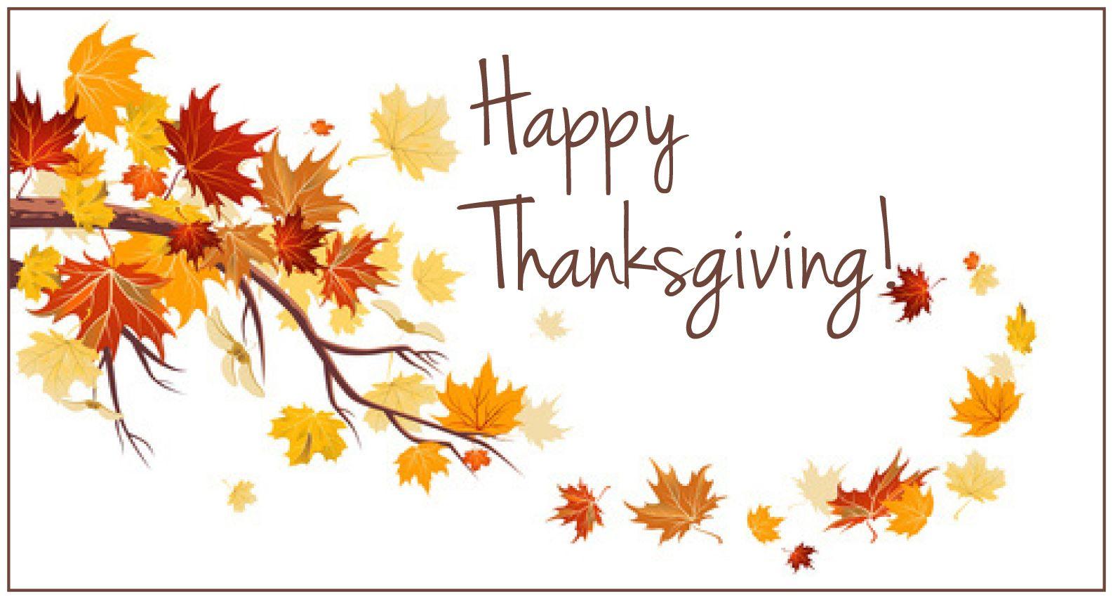 Happy thanksgiving happy thanksgiving thanksgiving and happy happy thanksgiving kristyandbryce Gallery