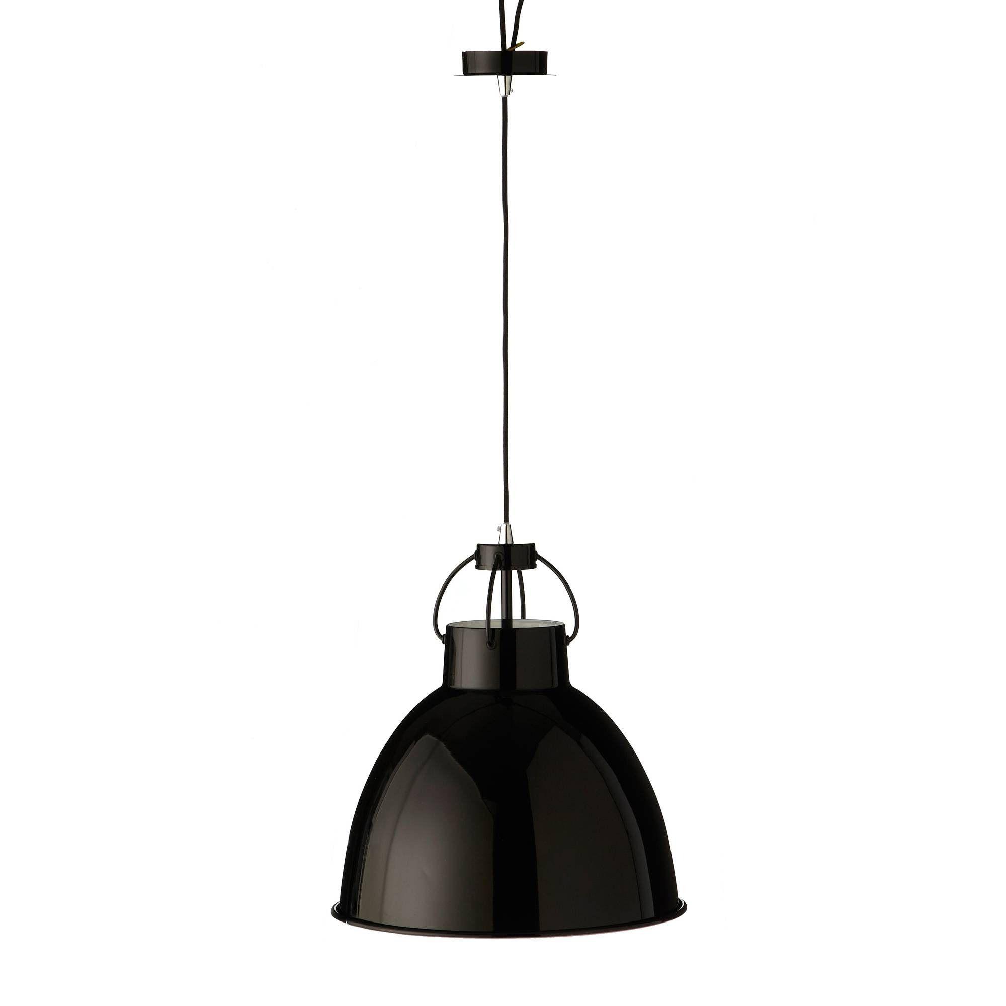 422acd1249cc2d312750295fd898fa2c Résultat Supérieur 15 Superbe Lampe Suspension Metal Photos 2017 Iqt4