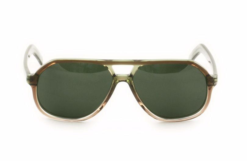 Caixa de óculos loja óptica online, aos melhores preços   Produtos   Caixa  de Óculos   MUCHO MACHO efc024296f