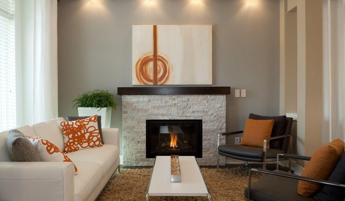 pin by john stier on living room ideas pinterest burnt orange