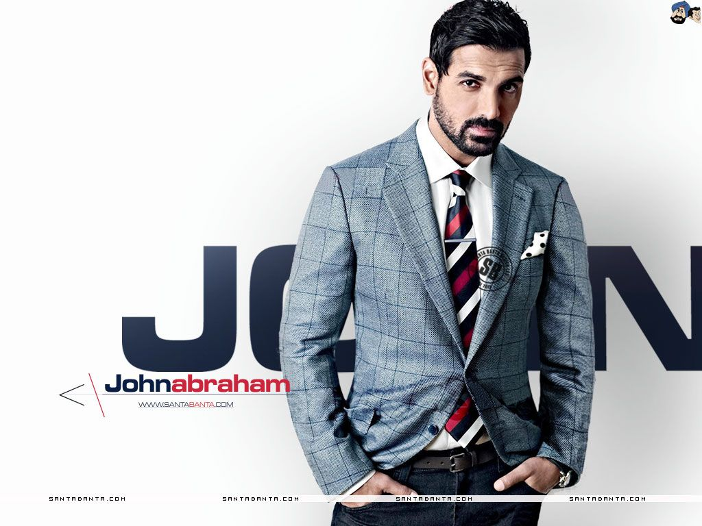 Wallpaper download john abraham - Ideas About John Abraham Body On Pinterest John Abraham 1024 768 John Abraham Wallpapers
