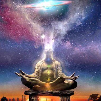 energija u vama