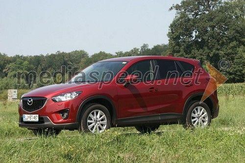 Opel Astra De Segunda Mano En Logrono Logrono De Segunda Mano Manos
