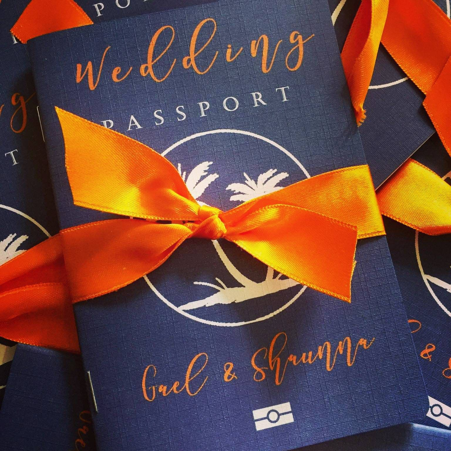 46+ Passport wedding invitations etsy information